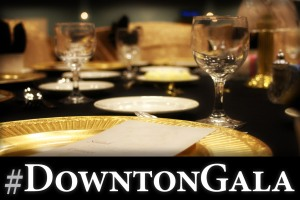 _DowntonGala2