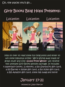 girly book promo with prize info FINAL