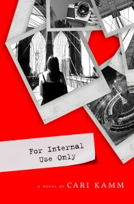 InternalUseOnly_cover_