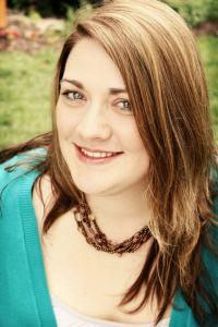 Laura Chapman (1)