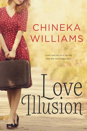 LoveIllusion