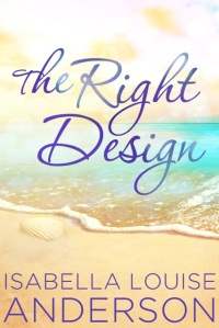 isabellaanderson_therightdesign_ebook_final