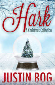 HarkAChristmasCollection