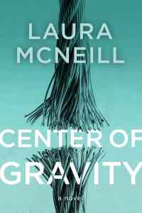 Center of Gravity 2