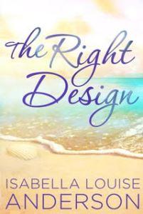 Therightdesign