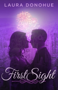 First Sight Cover High Res