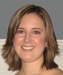 Laura Donohue