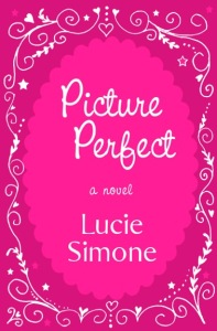 Picture_Perfect_Cover