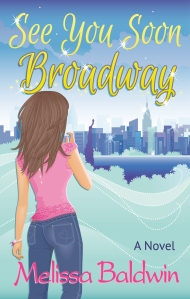 See You Soon Broadway ebook cover (1)