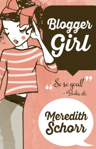 bloggergirl-front-under-2mb
