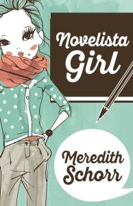 novelista-girl-front-under-2mb