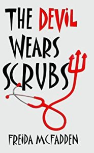 the-devil-wears-scrubs