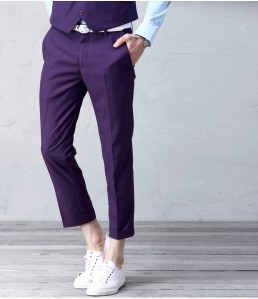 Clothing-Men-Dress-Pants-Slim-Fit-Formal-Fashion-Business-Pant-Ankle-knee-Suits-Trousers-Wedding-Groom