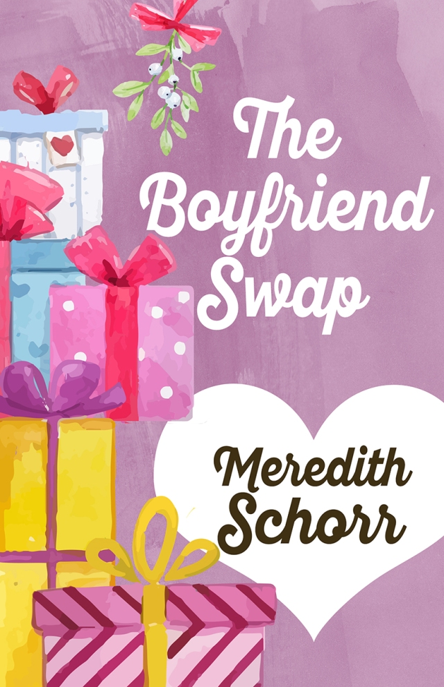 TheBoyfriendSwap cover front sm