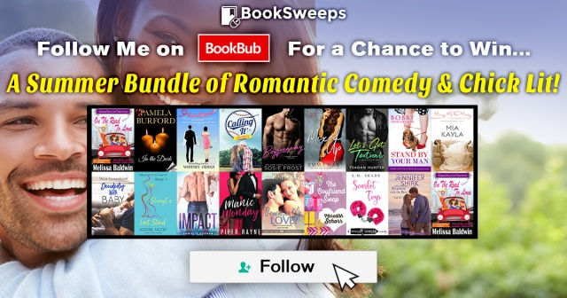 Aug-18-BB-RomanticComedyandChickLit-ME-1200px-Graphic